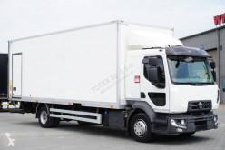 Renault konténerszállító teherautó Midlum