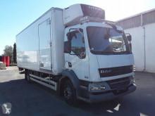 Camión DAF LF 220 frigorífico usado