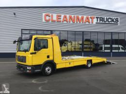 Camion porte voitures MAN TGL 7.150