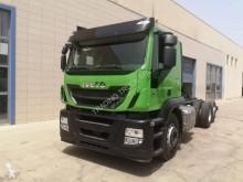 Camion Iveco sasiu second-hand