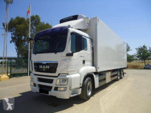 Camion Iveco nc polybenne occasion
