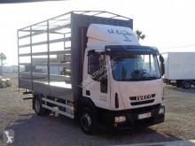 Camión Iveco Eurocargo otros camiones usado