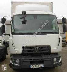 Camion fourgon Renault D-Series 280.16 DTI 8
