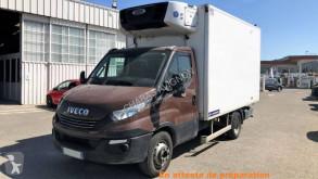 Camion frigo mono température Iveco Daily 65C18
