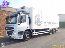 Camion frigo mono température DAF CF