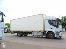 Camion fourgon Iveco Stralis 330 Koffer *Euro5 EEV*