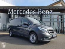 Mercedes Vito Vito 119 4x4 L 7G LED DAB Park Kamera SHZ Tempo fourgon utilitaire occasion