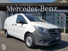 Mercedes Vito 114 CDI L Klima Park Hecktüren SHZ Tempo fourgon utilitaire occasion