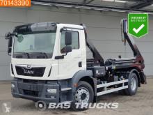 Camion multibenna MAN TGM 18.320