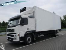 Lastbil Volvo FM 300 køleskab monotemperatur brugt
