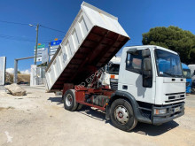Camion benne Iveco 130E15