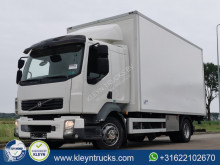 Camion Volvo FL fourgon occasion