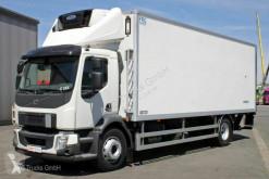 Camion Volvo FL FL 280 18 t Tiefkühl Carrier LBW MBB 2,5 t ATP frigo usato