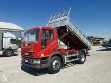 Camion benne Iveco Eurocargo 130 E 18 K