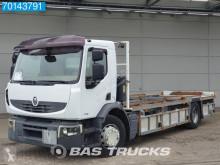 Camion Renault Premium 280 DXI châssis occasion
