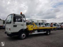 Camion dépannage Renault Midliner 120