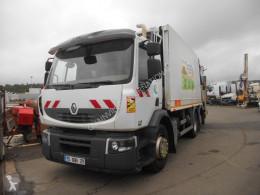 Renault Premium 320 DXI használt egyéb teherautók