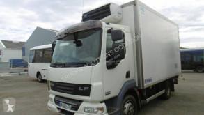 Camion DAF LF45 45.180 frigo mono température occasion