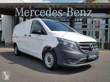 Veículo utilitário Mercedes Vito Vito 116 CDI L Hecktüren Klima Park Tempomat SHZ furgão comercial usado