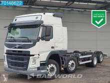 Camion châssis Volvo FM 500