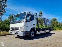 Caminhões pronto socorro Mitsubishi Fuso Canter 7C15