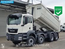 MAN TGS 41.400 truck new tipper
