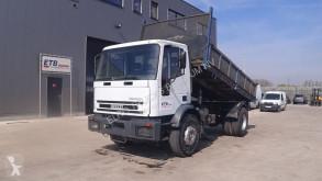 Camion benne Iveco Eurocargo 180 E 23