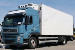 Camion Volvo FM12 380 frigo mono température occasion