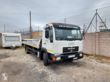 卡车 车门 曼恩 LC 8.224