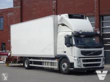 Lastbil Volvo FM 330 køleskab monotemperatur brugt