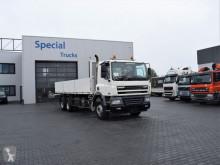 Kamión valník DAF CF 85.430