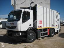 Camión Renault Premium 270 DXI otros camiones usado