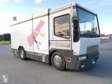 Камион магазин Iveco 175.24