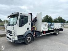 Camion Volvo FL 280 plateau standard occasion