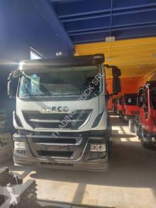 Camión chasis Iveco Stralis AT 190 S 36
