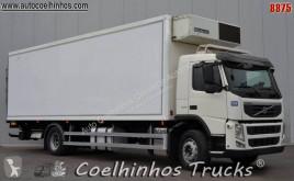 Camión frigorífico Volvo FM 330