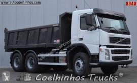 Ciężarówka Volvo FM13 440 wywrotka używana