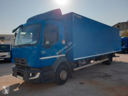 Camion d 12 med r4x2 240 e6 occasion