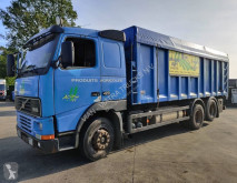 Camion benne Volvo FH 420