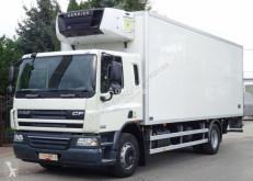 Camion frigo DAF CF 65.220