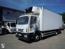 Camion Iveco Eurocargo 140 E 21 frigo occasion