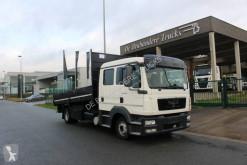 Camion benne MAN TGL 12.220