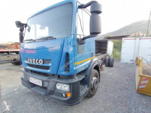Lastbil Iveco Eurocargo 150 E 25 chassis brugt