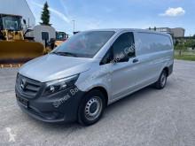 Fourgon utilitaire Mercedes-Benz Vito 111 CDI-Lang