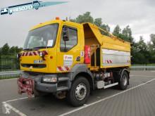 Camion Renault Kerax 300