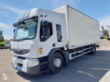 Camion auto-école Renault Premium Distrib. 310.19 Euro 5