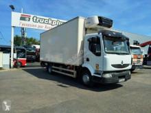 Lastbil køleskab monotemperatur Renault Midlum 270.16 DXI