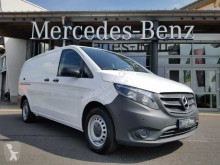 Fourgon utilitaire Mercedes Vito Vito 116 CDI L Klima SHZ Hecktüren PARK Tempomat