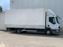 Camion savoyarde DAF LF 45.220