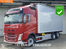 Camion Volvo FH 540
